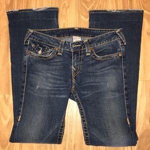 True Religion Jeans - Size 30
